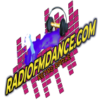 Radio Fm Dance Chile, Santiago