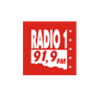 Radio 1 91.9 FM Czech Republic, Prague