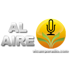 El Campo Radio Mexico, Los Mochis
