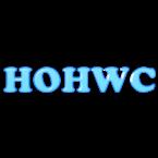hohwc USA