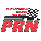 Performance Racing Network United States of America