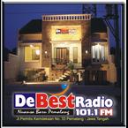 De Best Radio Pemalang Indonesia, pemalang