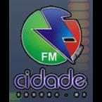 Rádio Cidade FM 87.9 FM Brazil, Sonora