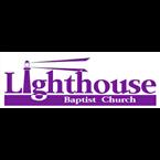 Lighthouse Ind. Bap. Radio USA