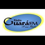 Rádio Guará 99.1 FM Brazil, Santo Antonio Do Descoberto