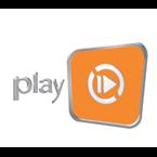 Radyo Play 96.3 FM Turkey