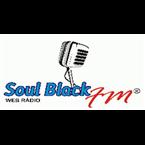 Rádio Soul Black FM Brazil, Rio de Janeiro