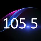 Patagonia Dinámica Radio 105.5 FM Argentina, General Pico