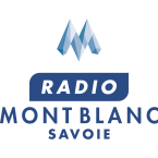 Radio Mont Blanc Savoie 89.2 FM France, Annecy