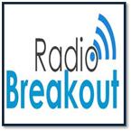 Breakout Radio United Kingdom