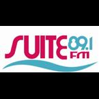 Suite 89.1 FM 89.1 FM Venezuela, Maracaibo