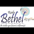 Rádio Bethel FM 87.9 FM Brazil, Aparecida de Goiânia
