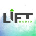 LIFT Radio United States of America, Seattle