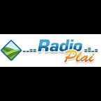 RadioPlai 104.7 FM Moldova, Chișinău