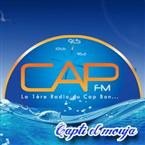 Cap FM 91.5 FM Tunisia, Hammamet