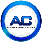 Accion Centroamerica USA