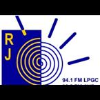 Radio Juventud Gran Canaria 94.1 FM Spain, Canary Islands