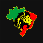 Rádio Reggae Somjah Brazil, São Paulo