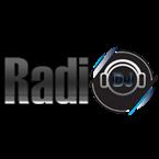 Radio DJ Internacional 105.4 FM El Salvador, San Salvador