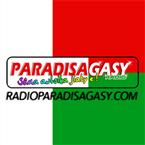 Paradisagasy Madagascar