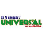 Radio Universal 650 AM 650  Dominican Republic, Santo Domingo