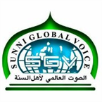 SUNNI GLOBAL VOICE India