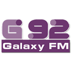 Galaxy FM 92.0 FM Greece, Athens