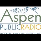 Aspen Public Radio 89.3 FM USA, Basalt