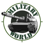 Military World Radio United Kingdom