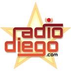Radio Diego Netherlands