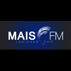 Rádio Mais FM BRAZIL/USA Brazil, São Paulo