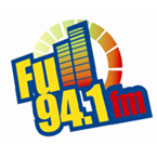 Full 94.1 94.1 FM Dominican Republic, Santiago de los Caballeros
