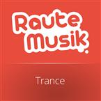 RauteMusik.FM Trance Germany, Aachen