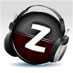 Radio Zahle Lebanon, Beirut