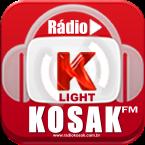 RADIO KOSAK - Light! Brazil, Fortaleza