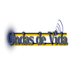 Ondas de Vida 91.7 FM United States of America, George