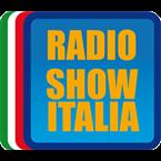 Radio Show Italia Italy, Rome