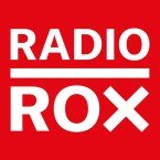 Radio Rox 90.1 FM Norway, Oslo
