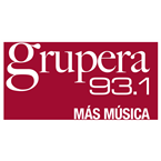 Grupera 93.1 93.1 FM Mexico, Morelia