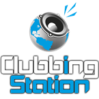 Clubbing Station America Canada