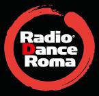 Radio Dance Roma, Italy