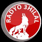 Radyo 3 Hilal Turkey