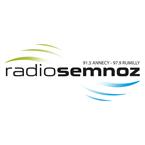 Radio Semnoz 91.5 FM France, Annecy