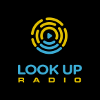 Look Up Radio United States of America
