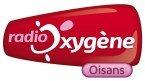 RADIO OXYGENE OISANS 90.4 FM France, Grenoble