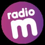 Radio M 88.3 FM France, Montélimar