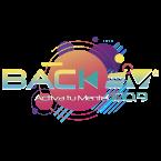 Back FM 100.9 FM Mexico, Piedras Negras