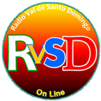 Radio Val de Santo Domingo Spain