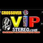 Vip Estereo Crossover Colombia