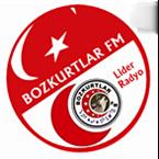 Bozkurtlar FM Turkey